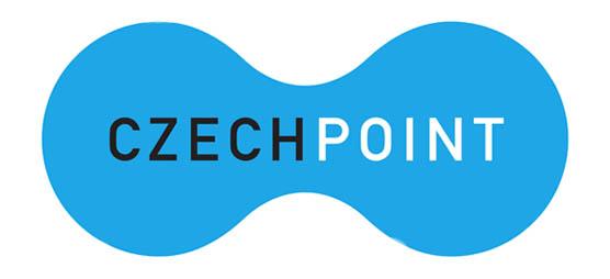 banner-logo-czechpoint