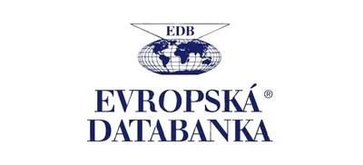banner-logo-e.databanka