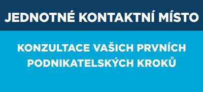 banner-logo-jmk