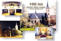 Kostel Všech svatých - současnost