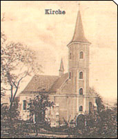 kostel-maly