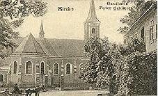 kostel1910