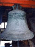 Zvon Petr