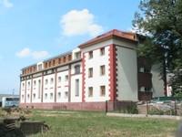 Bytový dům č.p.147 na ul. Prudké v Hošťálkovicích