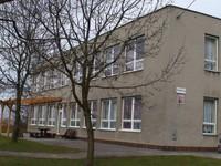 Mateřská škola na ul. Výhledy