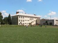 Základní škola v Hošťálkovicích